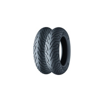 Pneu Michelin 110-70-16 City Grip