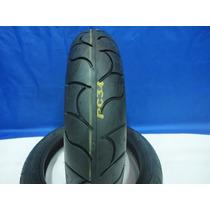 Pneu Traseiro 140/70-17 - Twister/ Cb300/ Fazer/ Ninja Cb500