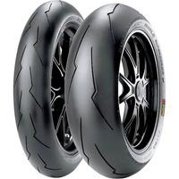 Pneu Pirelli Diablo Supercorsa Sp V2 200x120 Jogo Oferta