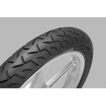 Pneu Dianteiro Pirelli Mandr 250/18 Titan/yes/speed/ybr/max