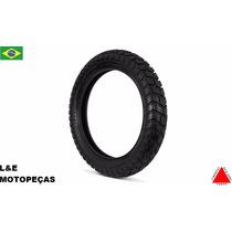 Pneu Moto Nxr Bros Traseiro Duna 110/90-17 (mega Promoção)