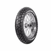 Pneu Pirelli Mt 90 Scorpion 110/90-17 Nxr 125/150 Bros Tras
