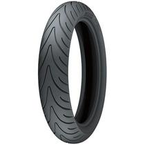 Pneu Moto Michelin 120/70 R17 Pilot Road 2