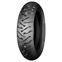 Pneu Moto 150/70 R17 Michelin Anakee 3 Trail Bmw-gs
