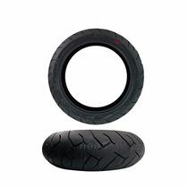 Pneu De Moto Traseiro Pirelli Diablo 160/60-17 (69w)