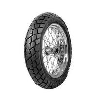 Pneu Traseiro Nxr Bros 125 / 150 Pirelli Mt 90 110/90-17 60p