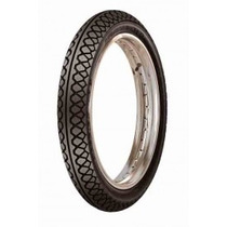 Pneu Moto Maggion 275-17 Mr7 Street Fighter - Crypton Web 10