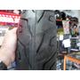 Pneu Pirelli 140 70 17 Sport Dragon Cb 300 Envio 20%+barato