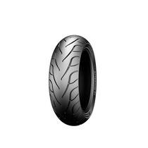 Pneu Michelin Commander Ii 200/55/17 (78v) Tl - Traseiro