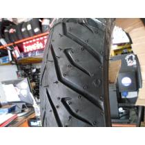 Pneu Pirelli Diant 110 70 17 Sport Dragon Cb 300/comet Novo