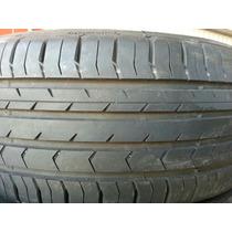 Pneu 205/55 R16 W Continental Conti Premium Contact A3