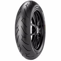 Pneu Pirelli 130/70-17 Traseiro Moto Cb300, Fazer, Twister