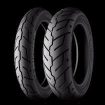 Pneu Dianteiro Harley-davidson Fat Boy 140/75 R17 Michelin
