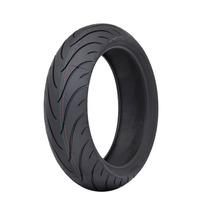 Pneu Michelin Road 2 2ct 180/55-17 Hornet Cbr Srad Z750 Zx6