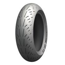 Pneu Traseiro Michelin Pilot Power Supersport 180/55-17