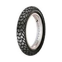 Pneu Bros125 Ou 150 Dianteiro Pirelli Mt60 90/90-19