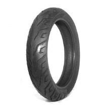 Pneu Dianteiro Pirelli Sport Dragon 100/80-17 Twister /fazer