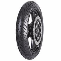 Pneu Pirelli 100/80-17 Dianteiro Moto Twister, Fazer, Ninja