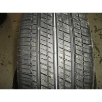 Pneu Bridgestone 225/65 R17 Ht 470 Original Da Crv