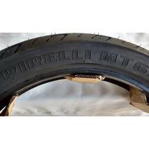 Pneu Pirelli Mt65 100/90-18 Mt 65 - Cbx 200