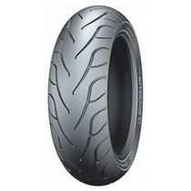 Pneu Custom Michelin Commander 2 Ii 240/40-18 79v Hd V-rod