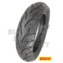 Novo Pneu Tras 150/70-18 Pirelli Night Dragon 150/70 Aro 18