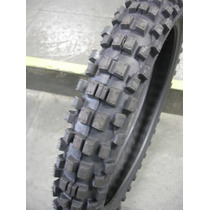 Pneu Novo Tras Cross 90/90-18 Pirelli P Titan Factor Ybr Cg