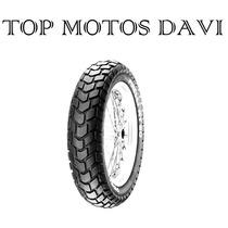 Pneu 110/90-17 60p Pirelli Mt60 Bros