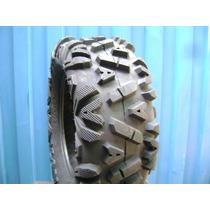 Pneu 24x8-12 Br-101 Sunf - Quadriciclo - Dianteiro