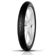 Pneu Pirelli Mandrake Due 2.75 R18 Ybr125/ Titan125/ Cg150