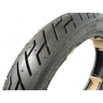 Pneu Pirelli 275/18 Mt65 Sem Câmara Para Moto