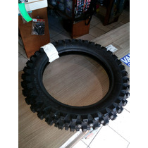 Pneu 90/100/14 48m Pirelli Scorpion Mx Cross