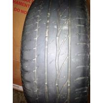 Pneu Honda 185 - 55 - 16 Bridgestone