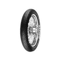Pneu 120/90 - 17 - Mt66 Route Shadow 750 Pirelli 501319