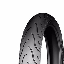 Pneu Dianteiro Michelin 120/70-17 Pilot Street Radial