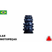 Pneu Moto Trilha Raptor Levorin 80/100-21 (promoção)