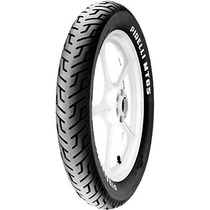 Pneu Pirelli 100-90-18 Mt65