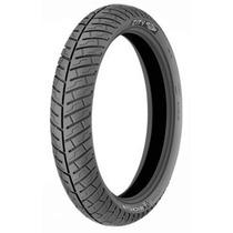 Pneu Dianteiro Michelin 275-18 City Pro Titan Ybr Factor