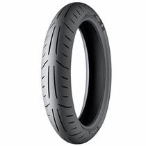 Pneu Michelin Power Pure (51p) Sc Dianteiro 120/70-12