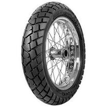 Pneu Traseiro Honda Xr 200 Pirelli Mt 90 Scorpion 110/80-18