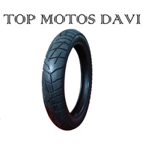 Pneu Dianteiro 100/90-19 57h Scorpion Trail Pirelli