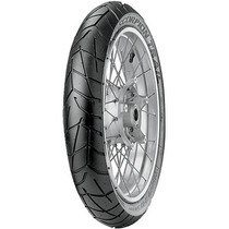 Pneu Scorpion Trail Pirelli 90/90-21 Tenere Xt 660 Falcon