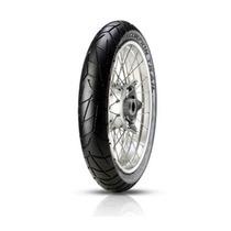 Pneu Pirelli Scorpion Trail 100/90-19m/ctl 57v Dianteiro