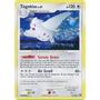 Togekiss - 11/106 - Holo Rare Nm Great Encounters Pokemon