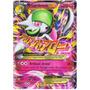 Pokémon - 01 X Mega Gardevoir Ex