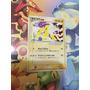 Pokemon Card Game Tcg Raikou Ex Japonês
