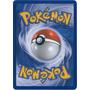 Lote De 75 Cartas Pokémon Tcg Tipo Elétrico Com 1 Rara Foil
