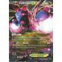 Pokémon - 01 X Hydreigon Ex
