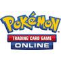 Pokémon Tcg Online Ho-oh Ex