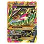 4x Pokemon Ex Tcg Online